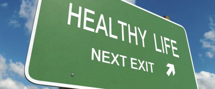 L'Avenir de votre santé. Agir sur la prévention